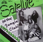 "1983 Satellite, Jungle club 12"".jpg"