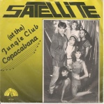 1983 Satellite, Jungle club.jpg
