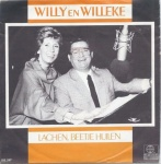 1983 Willy & Willeke, Lachen.jpg
