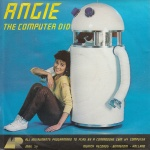 1984 Angie, The computer did.jpg