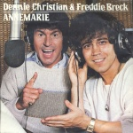 1984 Dennie Christian & Freddy Breck, Annemarie.jpg