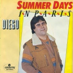 1984 Diego, Summer days.jpg