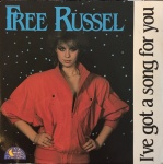 1984 Free Russell, I've got a song for you.jpg