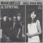 1984 Maribelle & Spryng, Heel even nog.jpg