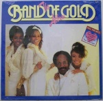 1985 Band Of Gold, The Album.jpg