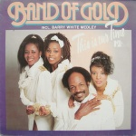 1985 Band Of Gold, This Is Our Time .jpg