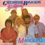 1985 George Baker Selection, Manolito.jpg