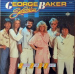 1985 George Baker Selection, Santa Lucia by night.jpg