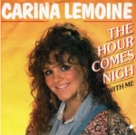 1986 Carina Lemoine, The hour comes nigh.jpg