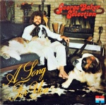 1975 George Baker Selection, Song for you.jpg