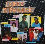 1986 Dance to the music.jpg