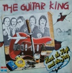 1975 Hank the Knife - Guitar King.jpg