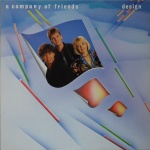 1986 Design, A company of friends.jpg