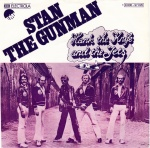 1975 Hank the Knife - Stan the Gunman 2.jpg