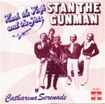 1975 Hank the Knife - Stan the Gunman 1.jpg