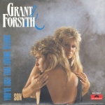 1986 Grant & Forsyth, You've lost that.jpg