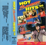 1986 Hot Summer Hits 86.jpg