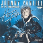 1986 Johnny Vantiel, Hey pop.jpg
