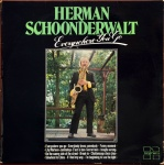 1975 Herman Schoonderwalt, Everywhere you go.jpg