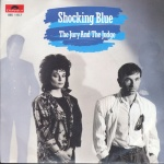 1986 Shocking Blue, The jury and the judge.jpg