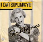 1986 Sia Rhymes, I Can't Stop Loving You.jpg