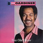1987 Boris Gardiner, This Old House 1.jpg