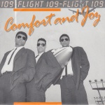 1987 Comfort & Joy, Flight 109.jpg