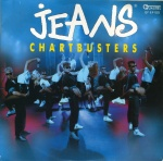 1987 Jeans, Chartbusters.jpg