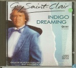 1988 Guy Saint-Clair, Indigo Dreaming.jpg
