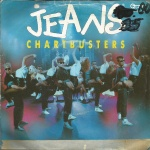 1988 Jeans, Chartbusters.jpg