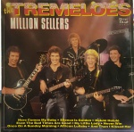 1988 The Tremeloes, Million Sellers.jpg