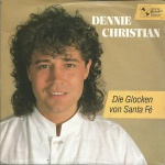 1989 Dennie Christian, Die glocken.jpg