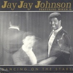 1989 Jay Jay Johnson, Dancing on the stars.jpg