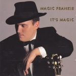 1989 Magic Frankie, It's magic.jpg