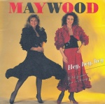 1989 Maywood, Hey hey hey.jpg