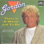 1990 Gordon, There is a whole lot to do.jpg