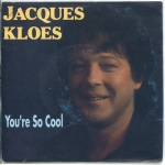 1990 Jacques Kloes, You're so cool.jpg