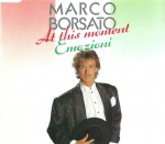 1990 Marco Borsato, At this moment.jpg