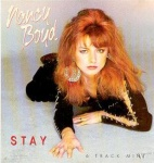 1990 Nancy Boyd, Stay lp.jpg