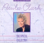 1990 Petula Clark, Special collection.jpg