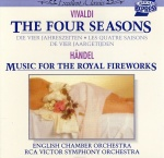 1990 Vivaldi, The four seasons.jpg