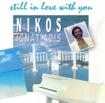 1991 Nikos, Still in love with you.jpg