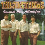 1992 The Sunstreams, Vaarwel M'n Allerliefste.jpg