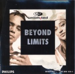 1994 2 Unlimited, Beyond limits.jpg