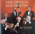 1995 New Orleans Syncopaters, 40 years.jpg