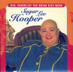 1997 Sugar Lee Hooper, Ach vaderlief.jpg