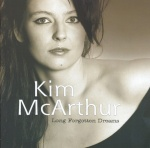 2002 Kim McArthur, Long forgotten dreams.jpg