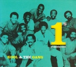 2007 Kool & The Gang, Number Ones.jpg