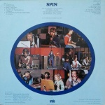 1977 Spin, Whirlwind back.jpg