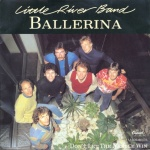 1981 Little River Band, Ballerina.jpg